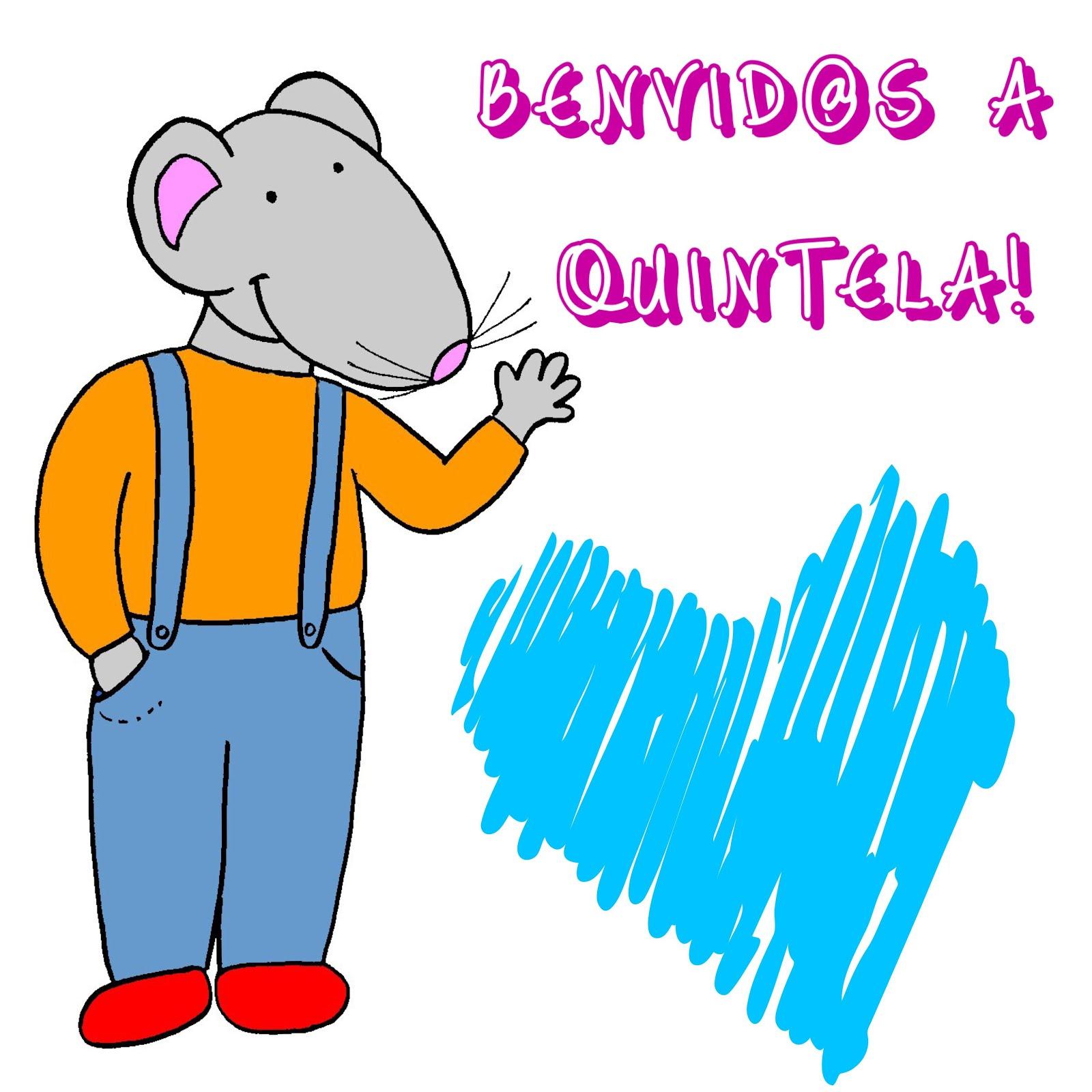 BENVID@S!