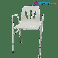 Shower Chair FS792L