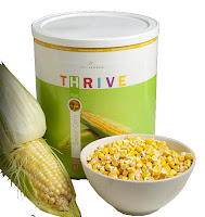 www.mealtime.thrivelife.com/freeze-dried-sweet-corn-1.html