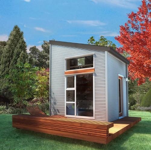 02-Main-Elevation-Elevation-Canadian-Micro-House-9.2m²-Ian-Lorne-Kent-www-designstack-co