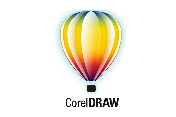 how to make a png image in corel draw