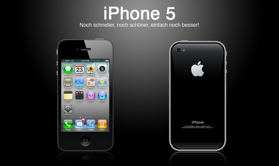 apple iphone 5 pictures nice wallpapers. Black Bedroom Furniture Sets. Home Design Ideas