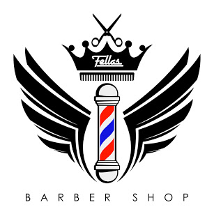 barber necklace galleries