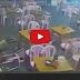 Video chém nhau kinh hoàng do mâu thuẫn.