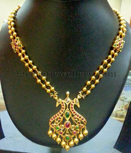 Small Gold Chain Designs With Price