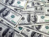 Ekonom: Rasio Utang RI Mengkhawatirkan