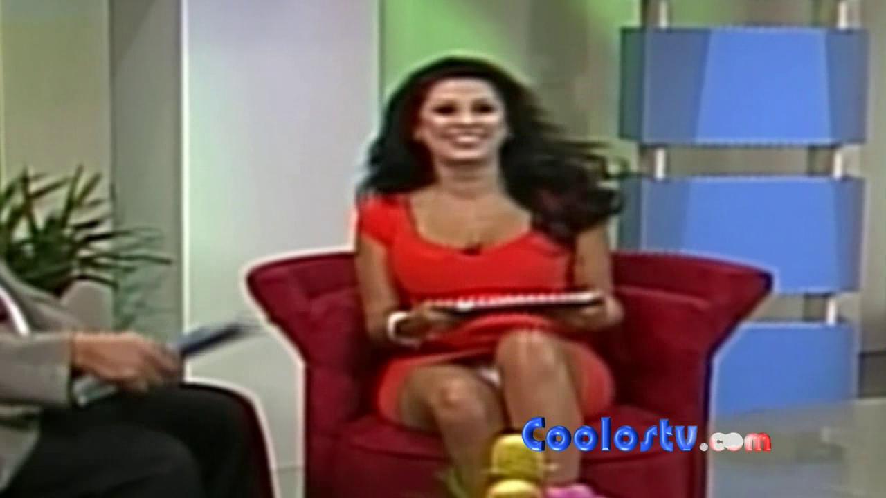 Famosas Meicanas De Loky Erika Kika Gomar Desnuda Part Filmvz Portal