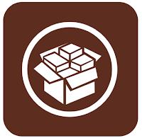 Cydia iSHSHit App