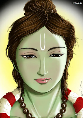 11 Best Ramnavmi Shayari With Messages To Send SMS For Wishing