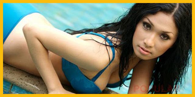Sexy Clara Diana Hot