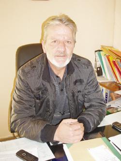 Δήμο Νέστορος, Γαργαλιάνων και Παπαφλέσσα θέλει Πρόεδρος!