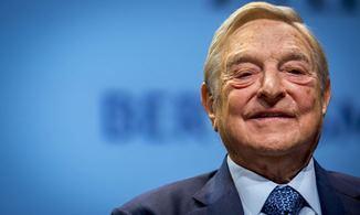 UMBRA lui Soros asupra judecătorilor de la CEDO