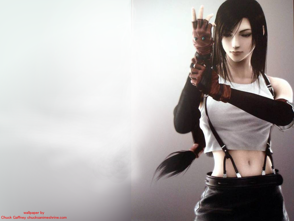 tifa-lockheart-final-fantasy-series-6699