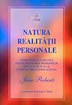 Natura realității personale. O carte Seth
