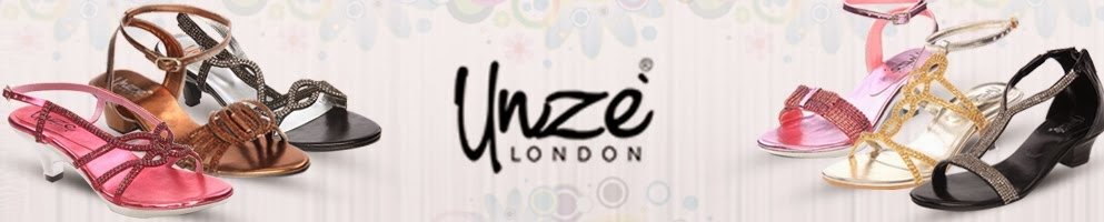 Unze London Buy Shoes Online | Unze Blog