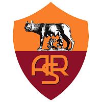 Clubes italianos de fútbol