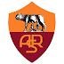 AS Roma (1927): equipo italiano de fútbol