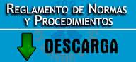 Manuales y normas de procedimientos (PDF )