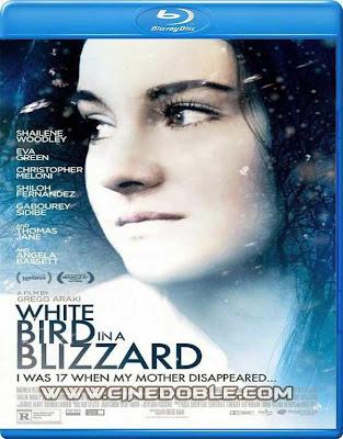 pajaro blanco de la tormenta de nieve 2014 720p espanol subtitulado Pájaro blanco de la tormenta de nieve (2014) 720p Español Subtitulado