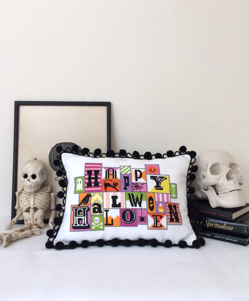 satsuma_street_counted_cross_stitch_halloween_modern_design