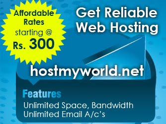 hostmyworld.net