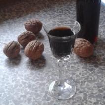 Domácí ořechovice