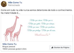 ♥ Facebook ♥