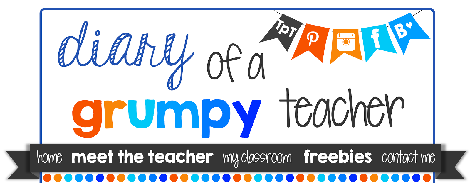 Diary of a Grumpy Teacher Chocolate Fever by Robert Kimmel Smith – Chocolate Fever Worksheets