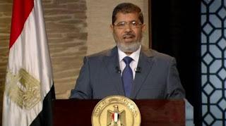 أول دعوى تختصم رئيس الجمهورية الجديد لإلغاء الإعلان الدستورى المكمل