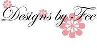 Designs by Fee