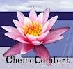 Chemo  Comfort  NYC