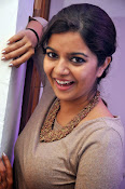 Colors swathi Gorgeous Photos-thumbnail-11