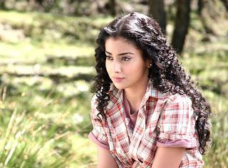 Shriya Stills From Love To Love Movie 04.jpg