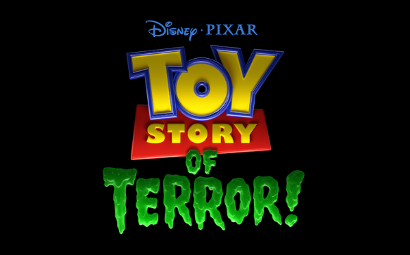Toy Story of Terror Easter Eggs Toy Story of Terror Our