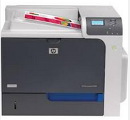 Driver Printer Hp Laserjet P1005 Free Download