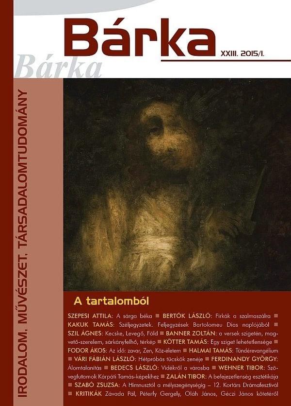http://www.barkaonline.hu/friss-barka/4169-friss-barka