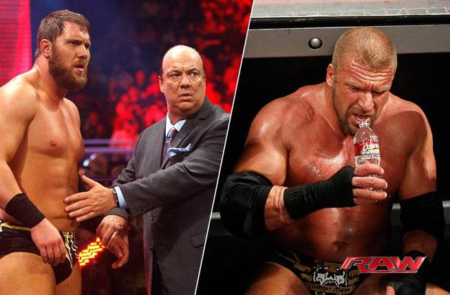 مشاهدة عرض الرو WWE Raw 20/3/2013 youtube مترجم يوتيوب اون لاين كامل بدون تحميل kamel