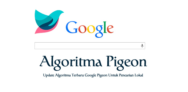 Alasan Dibalik Pemberian Nama Algoritma Pigeon