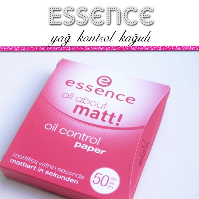 essence-kozmetik-all-about-matt-yag-kontrol-kagidi