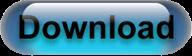 http://www.suamusica.com.br/#!/ShowDetalhes.php?id=499831&solteir%C3%B5es-do-forr%C3%B3-ao-vivo-em-guaiuba-ce-08.11.14-%3E-1-musica-nova.html