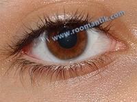 Tips sehat hindari mata dari radiasi monitor komputer
