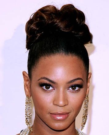http://4.bp.blogspot.com/-iB0jRTkfN-I/TcZuYt6YhZI/AAAAAAAACbw/34Kutn2x8sQ/s1600/c26b3_wedding-hairstyles-for-black-women.jpg