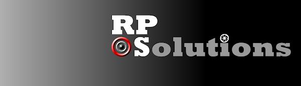 BlogInfo Rafael Pedroso