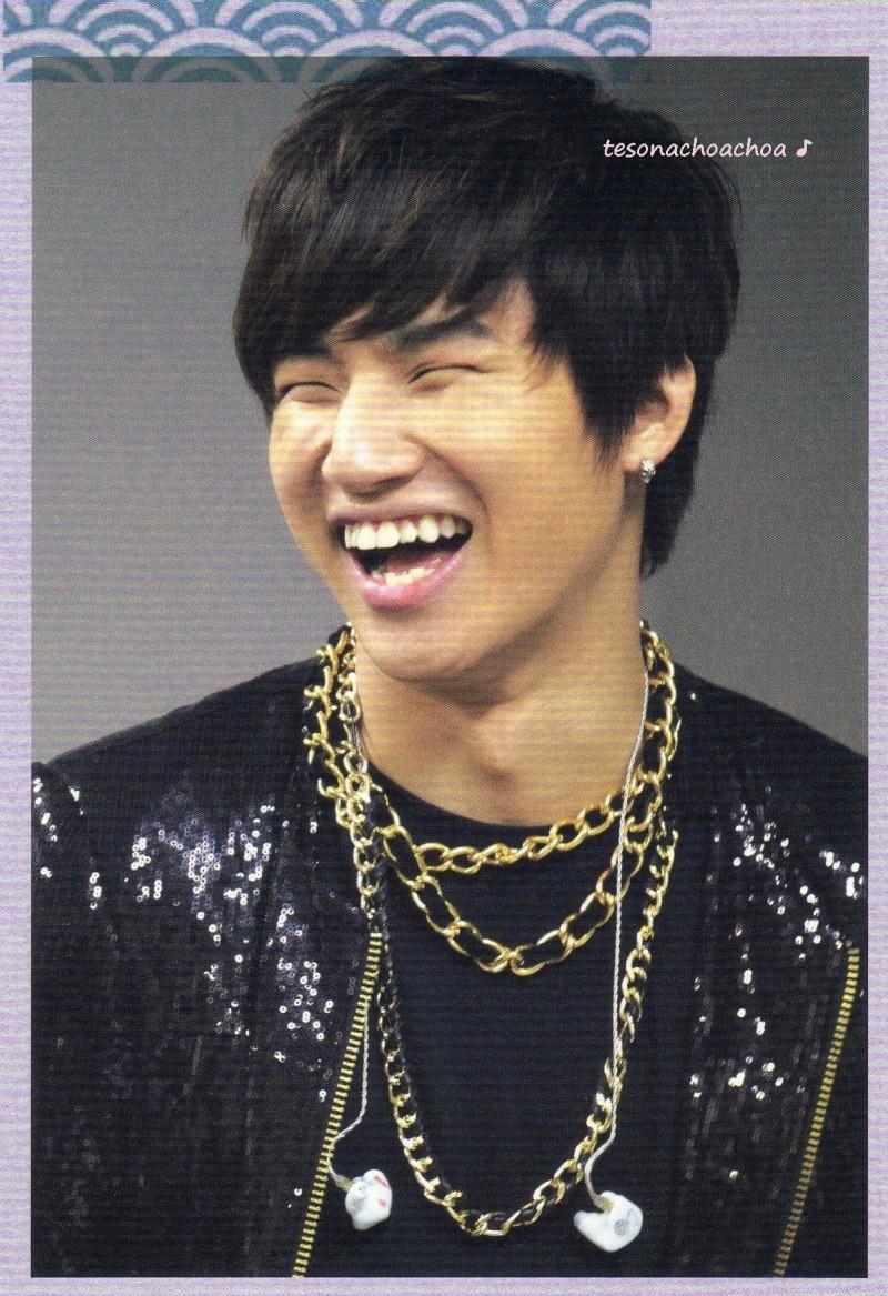 Daesung Photos Daesung3