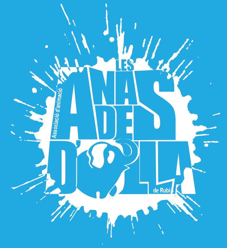 Associació d'Animació les Anades d'Olla de Rubí