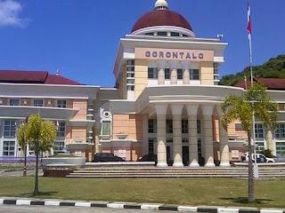 Wisata Gorontalo: Tempat paling Menarik di Gorontalo