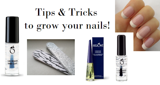 http://www.creativenails4fun.blogspot.nl/2014/01/tips-tricks-to-grow-your-nails-nail-care.html
