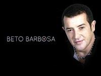BETO BARBOSA | ADOCICA FEST CAXIAS - MA | 01/10/2011