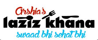 लज़ीज़ खाना - Laziz Khana