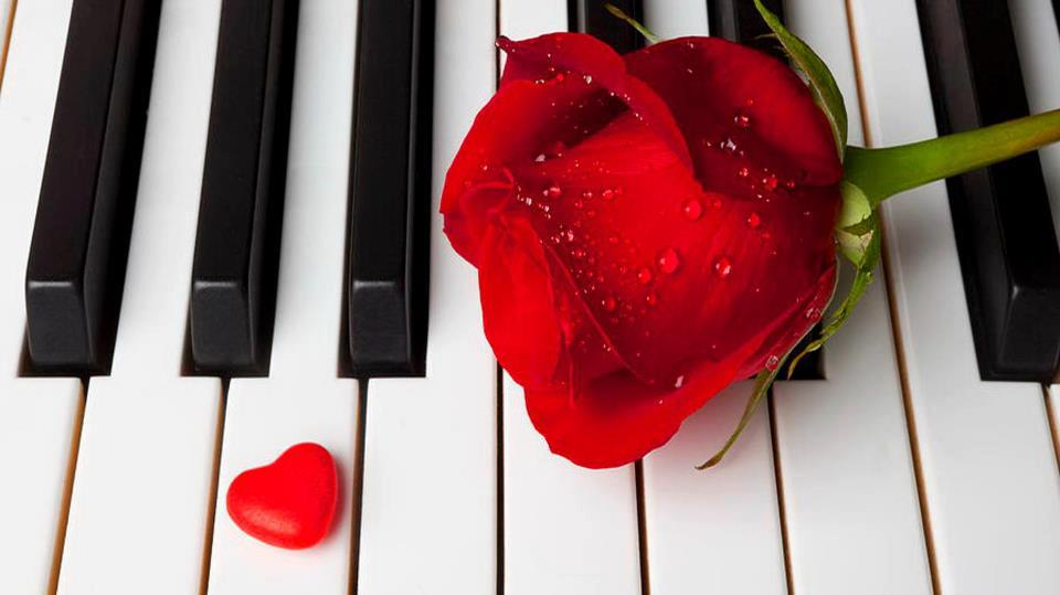 Postales Virtuales de Amor para Enviar - 14 de FEBRERO